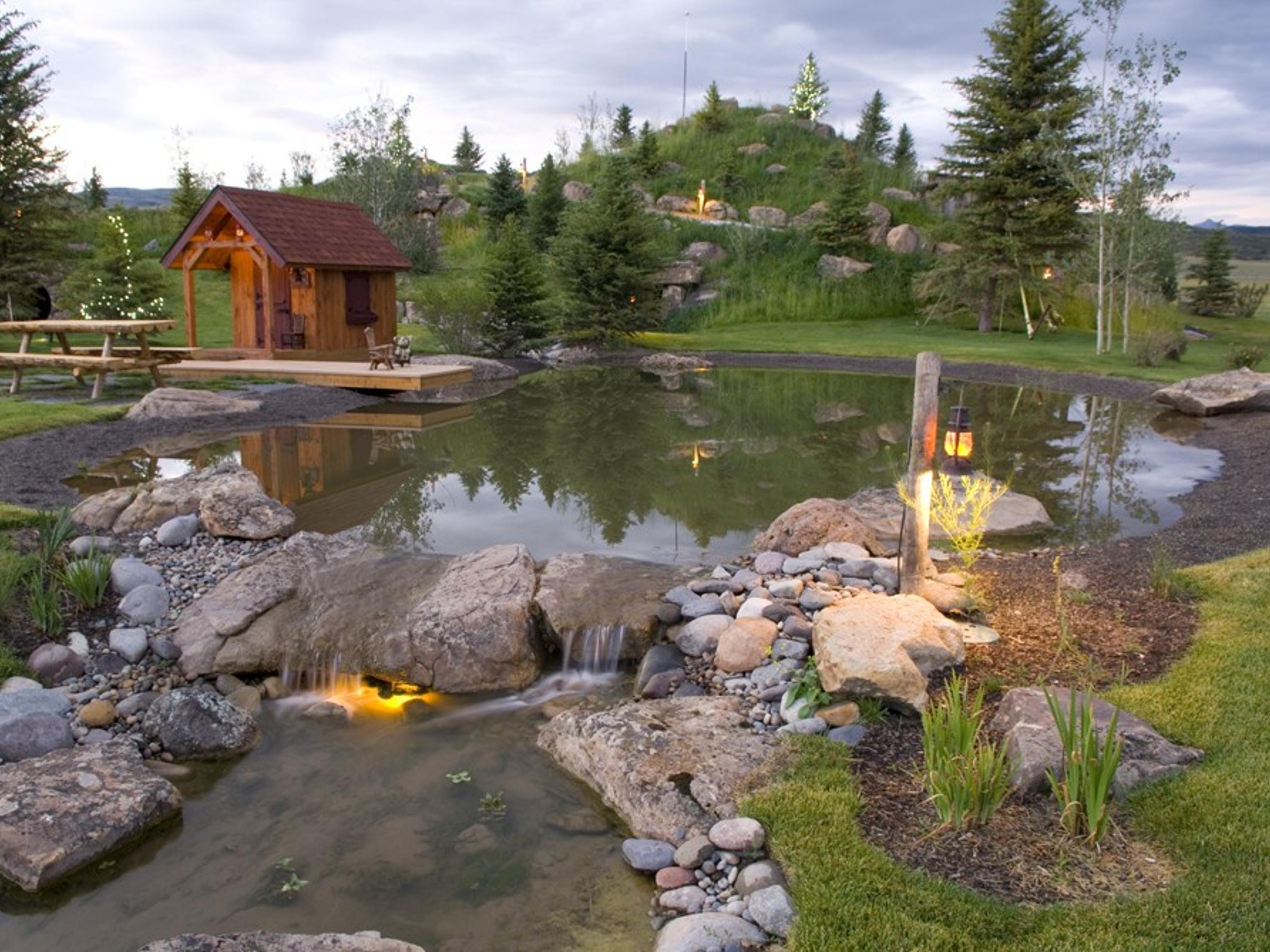 lake cropped